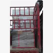 橡膠塑料制品品精密化修邊設備南京南木機電公司