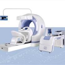 健康風險評估系統-全身健康掃描系統