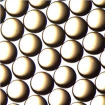 Amberlite HPR650H氫型陽離子交換樹脂