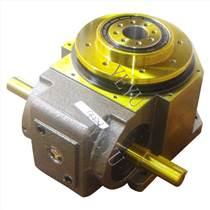 臺灣凸輪分割器匡川ru80dt承載重量 轉數50