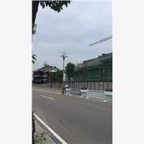 重慶四川貴州孔網鋼帶復合管專家向融管道二十年九百個客