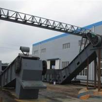 GBL1600水浸式刮板撈渣機