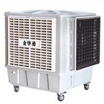 養殖廠專用降溫通風設備工程安裝