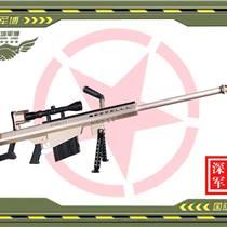 公園游樂射擊場新型游樂射擊打靶氣炮槍設備
