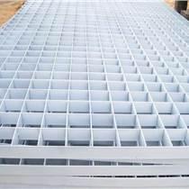 供應不銹鋼鋼格板 不銹鋼鋼格柵板 鍍鋅球形立柱欄桿配