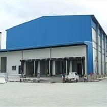 東營冷庫設備安裝公司專注冷庫節能工程