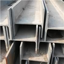 欧标H型钢规格尺寸参数,材质S355J0