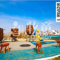 兒童樂園設備10
