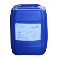 科萊恩消泡劑NS22 水性涂料色漿用相容性好的礦物油