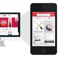 貴州微信商城小程序 軟件開發 網站建設