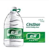 定制礦泉水批發礦泉水 怡寶350ML 555Ml 1