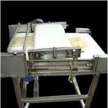 食品軟包裝袋整形機真空包裝整形機果蔬休閑食品整形及蝦