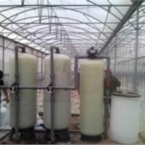 北京地下水鐵錳超標處理|飲用水鐵錳超標處理