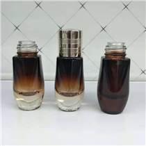 玻璃瓶廠家 化妝品玻璃瓶廠家 安瓶廠家