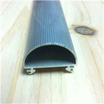 廠家直銷LED燈管鋁材 精加工鋁制品照明散熱器鋁型材