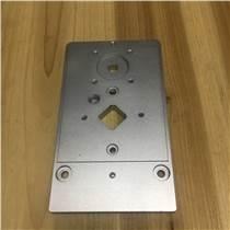廠家直銷6061工業鋁板 6063極陽氧化鋁合金型材