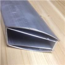 鋁合金型材廠鋁型材深加工 鋁型材散熱器 定制工業鋁型