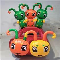 儿童热销厂家直销儿童碰碰车