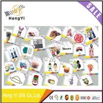 PVC軟膠禮品促銷廣告活動工藝品廠家直銷訂制品