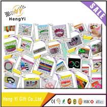 硅膠小禮品廣告活動促銷小禮品日常生活品
