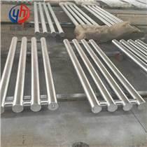 D76-3.5-4工業管光排管散熱器