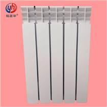 QFYLC70/900雙金屬壓鑄鋁合金散熱器