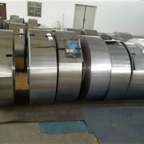 百煉特鋼供應膨脹合金4j36板材  因瓦合金殷鋼板