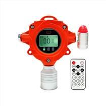 工業有毒氣體檢測儀