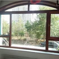 山东裕阳定制门窗,美得让人恋上家。