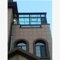 山東裕陽門窗質量詮釋品牌魅力, 匠心打造優質產品。
