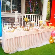 重慶主城配送甜品臺冷餐臺下午茶商務會議茶歇活動大蛋糕