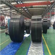 新:聚酯膠帶生產廠家,山東橡膠制品公司銷售