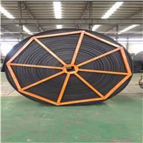 新:尼龍輸送帶廠家,青島橡膠制品廠價格