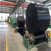 鋼絲提升帶廠家-山東橡膠制品公司