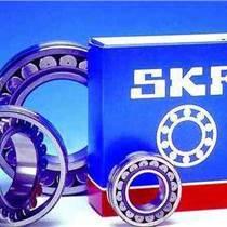 益陽SKF軸承辦事處 30315英制非標軸承