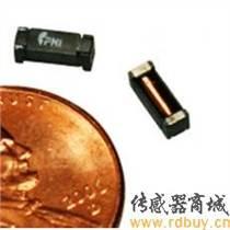 PNI 13104 PNI地磁傳感器元件