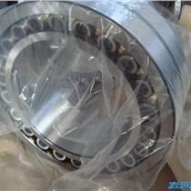 上海SKF軸承廠家 22238CC振動篩軸承