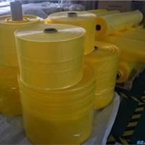 VCI防銹袋/氣相防銹袋/氣化性防銹袋/防銹塑料袋/防銹