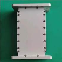 工廠直銷 濾波器搭配饋源使用