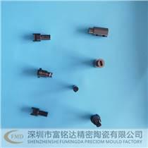 設計制造標譜分光機吸嘴找深圳市富銘達精密陶瓷有限公司