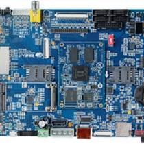 全志車規處理器cortex-A7 T3開發板支持Linux
