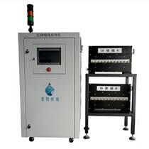 高壓點冷機 壓鑄模具冷卻系統 冷卻方法