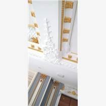 湖南廠家定制新型裝飾材料