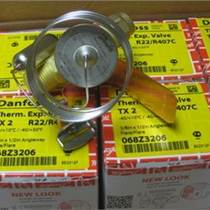 DML165S丹佛斯膨脹閥TGE