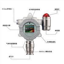 在線式氨氣檢測儀 固定式氨氣檢測 氨氣傳感器