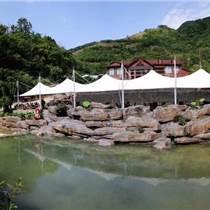 重慶塑石假山制作,塑石假山的優點