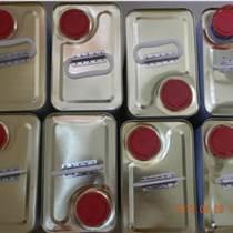 硅膠處理劑 硅膠粘雙面膠