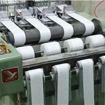 廣西PP材質柔性集裝袋廠家熱銷現貨速發品質一流