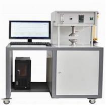 LB-03口罩颗粒物过滤效率测试仪