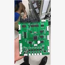 武漢SMT加工廠,pcb制版等多項生產